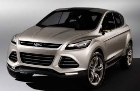 2018 ford suv. beautiful ford with 2018 ford suv