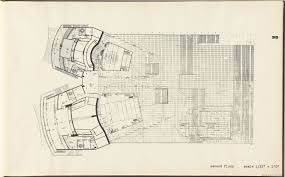 best house plans design ideas for home stunning sydney opera house site plan decoration