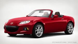 coolest sports cars. best sports cars: mazda mx-5 miata | carmax coolest cars