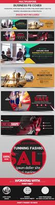 facebook cover design template facebook timeline covers template psd here s