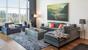 living room furniture layout. 2. A Focal Point Living Room Furniture Layout I