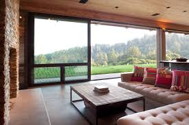 Rustic Interior Design Perfect Modern Rustic Interior Design Bedroom With Master