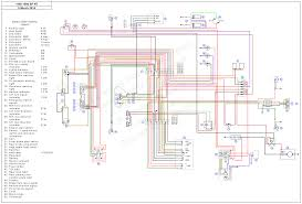 allison ignition wiring diagram diy wiring diagrams \u2022 allison 1000 transmission wiring schematic sportissimo html rh thisoldtractor com allison 3060 transmission wiring diagrams allison md 3060 wiring diagram