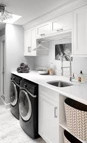 Bathroom Remodeling Austin Impressive How To Remodel Your Laundry Room