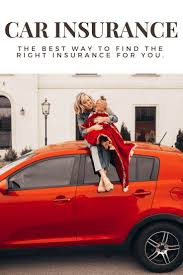 Compare quotes from more than 100 trusted insurance complicating matters even further, car insurance rates can fluctuate depending on trends in the. The Zebra Car Insurance Quote Positively Oakes Jess Oakes Finding The Right Car Insurance That S Affo Life Insurance Policy Auto Insurance Quotes Car Insurance