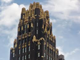The Top 10 Most Stunning Art Deco Buildings In Nyc Untapped Cities Art Deco Buildings Photos