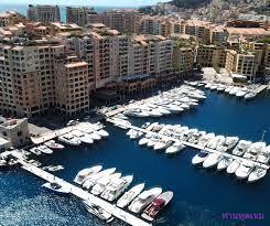 Principauté de Monaco โมนาโก - Pantip