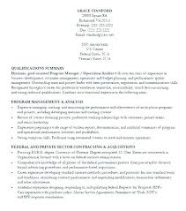 Federal Resume Service Magnificent Resume Example Professional Writers Melbourne Reviews Mmventuresco