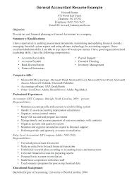 Inventory Management Resume Gorgeous Organizational Skills On Resume Records Management Resume Describe