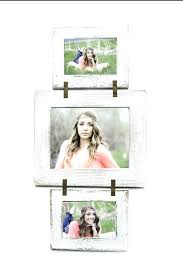 2 opening 8x10 picture frame collage frame 2 hole and 1 multi opening openings 2 8x10