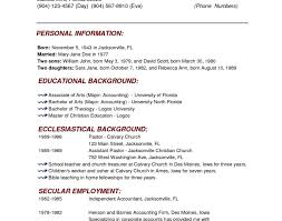 resume templates downloads free resume basic cv template download cv template download free