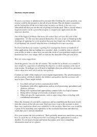 billing manager cover letter supplyshock org medical secretary  billing manager cover letter supplyshock org supplyshock org