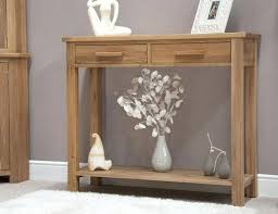 small hall console tables. Hall Table Ideas Console Narrow Hallway Tall Display Small Tables