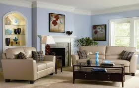 paint colors for living roomliving room  Breathtaking Blue Gray Living Room Colors Brilliant