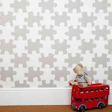 Kids Bedroom Wallpapers Kids Bedroom Wallpaper Kids Bedroom Wallpaper Room Interior