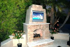 outside corner fireplace outside fireplace designs outdoor fireplace designs plans build your own outdoor fireplace corner