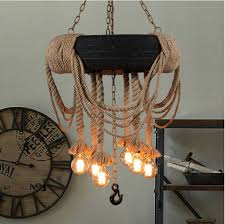 dining room lighting ideas ceiling rope. Online Get Cheap Rope Ceiling Lights Aliexpress Alibaba Group Dining Room Lighting Ideas G