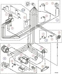 wiring diagrams double light switch wiring diagram 2 way switch Dual Pole Light Switch Wiring large size of wiring diagrams double light switch wiring diagram 2 way switch circuit two double pole light switch wiring