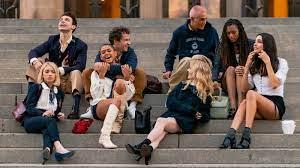 Gossip Girl: Neuer Trailer verrät Startdatum und prominenenten Cast-Zuwachs  des Reboots