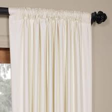 curtains patterned curtain panels fresh madison park westmont inside diffe panel astounding white cotton blackout curtains