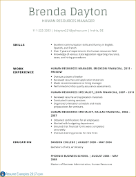 Resume Questionnaire Template Brilliant Ideas Of Resume Questionnaire Template With Additional 10