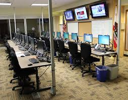 Image Workspace Facebook Yuba County Office Of Emergency Services Home Facebook