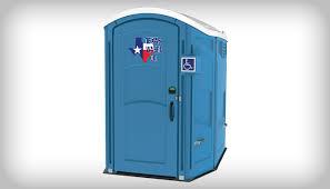 approved toilet rental. luxury porta potty rental houston approved toilet