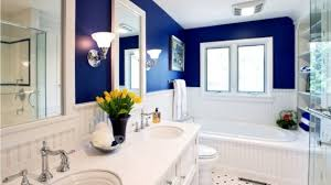 Mesmerizing 60 Best Bathroom Wall Colors Design Inspiration Of Best Color For Bathroom