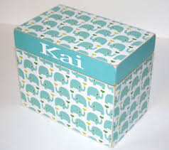 Memory Box Decorating Ideas Baby Shower baby shower card box Baby Shower Card Box Gallery 34