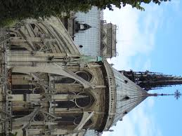 raymond carver cathedral essay cathedral writing style raymond  cathedral writing style cathedrals including notre dame