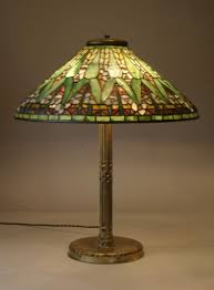 Diverting Stained Glass Lamp Shades Only Stained Glass Lamp Shades
