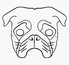Kleurplaten Voor Volwassenen Honden Samples Hond Coloring Book For