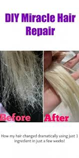 diy hair toner unique lush daddy o purple shampoo for blonde gray hair this is one