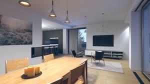 Internal Lighting System Interior Lighting Quickstart V Ray 3 6 For Sketchup