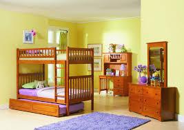 toddlers bedroom furniture. 30 Best Childrens Bedroom Furniture Ideas Toddlers I