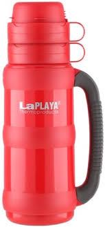 Купить <b>термос LaPlaya Traditional</b> 1L, цвет в ассортименте в ...