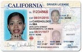 – San Ids Cbs To Non-binary Francisco Option May California Gender Add