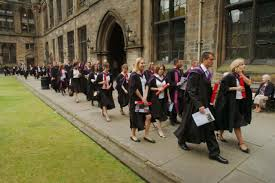 scottish independence essay higher education the scotsman scottish independence essay higher education a graduation ceremony at glasgow university picture colin templeton