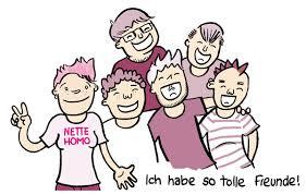Jugend schule - Ernst-Klee-, schule