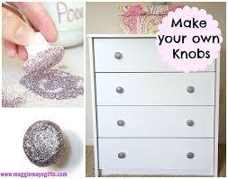 cheap furniture knobs. Dresser Knobs Cheap Best 25 Ideas On Pinterest For Dressers 1 Furniture W