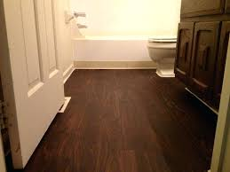 vinyl bathroom flooring. Lovely Vinyl Bathroom Flooring For Gorgeous Waterproof Bathrooms Remodel
