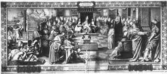 「カルケドン公会議」の画像検索結果