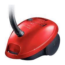 Profilo VS4PT2200 2200 Watt Elektrikli Süpürge Fiyatı