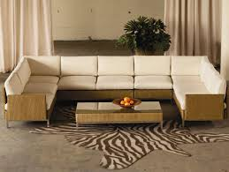 How To Build Your Own Furniture You Will Never Believe These Bizarre Truth Of Sofas For Bedroom