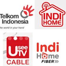 Tertarik ingin memasang layanan internet telkom speedy indihome di rumah. Jual Internet Telkom Indihome Speedy Useetv Wifi Area Jogja Yogyakarta Kota Malang Pjmacctv Tokopedia