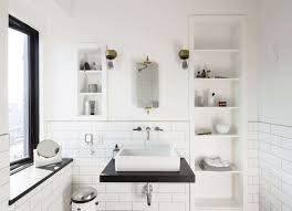 10 Things Nobody Tells You About Renovating Your Bathroom - Remodelista