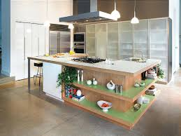 kitchen island shelves kitchen island with shelves and seating