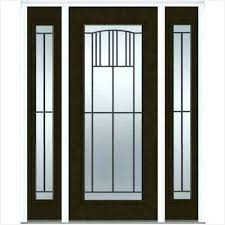 Residential front doors wood Exterior Stainless Steel Entry Doors Residential Extraordinary Residential Steel Entry Door Door Design Modern Exterior Doors Stainless Stainless Steel Front Doors Residential Attractive Designs