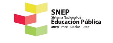 Resultado de imagen para SNEP