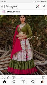 Gopi Dress Design Pin By Apurva Singh On Gopi Dress In 2019 Navratri Dress